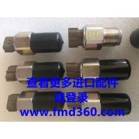 日立ZX360-3共轨压力传感器10205840 499000-6160
