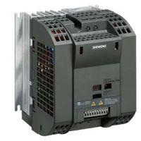 供应西门子G110 1.1KW变频器6SL3211-0AB21-1U*1