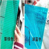 温室阳光板 透明阳光板 阳光板厂家 阳光板规格 阳光板价格