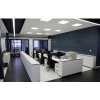 广州装修公司,广州专业喷漆,工厂厂房喷漆,办公室天花喷漆