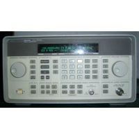 特价供应HP8648D价格惠普HP8648D信号发生器