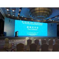 北京礼仪庆典活动搭建 音响灯光租赁 背景板搭建一手工厂,省钱30%
