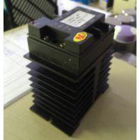 供应台湾JK积奇SSR固态继电器JK3C25A-3B75 JK3C40A-3B75 JK3C55A