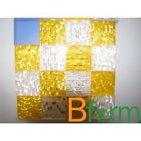 供应3form,生态树脂板,砖石板,亚克力,bform,透光板