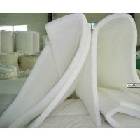 树脂棉厂家供应童车/童床用的树脂棉、坐垫棉、儿童床垫棉