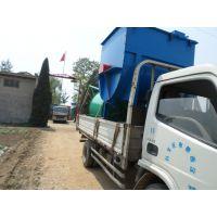 大量供应【双轴无重力】砂浆搅拌机、粉体混合设备,免费赠新配方