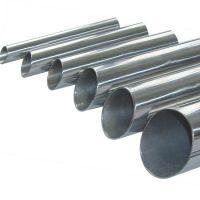 现货供应各种材质不锈钢管,厚壁管304不锈钢管