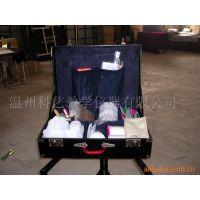 供应美术仪器  中学美术教学用具箱