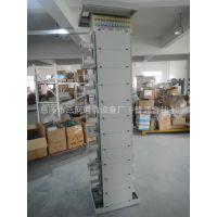 576芯光总配线架  MODF光纤配线架 OMDF配线架