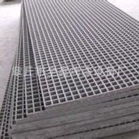 山东厂家专业生产钢格板定做加工烤漆房配件 各种尺寸汽车美容用