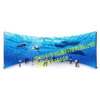 广西液晶拼接,河南液晶拼接屏,湖南液晶拼接电视墙13828744468