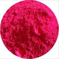 商标防伪荧光粉 粉红荧光粉 高亮丽荧光粉 印花荧光色粉