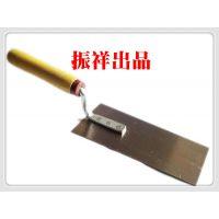 振祥工具 五金建筑工具 泥瓦匠工具 抹泥板 三丁灰板 挑灰版