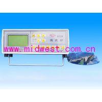 中西供自记温度计 型号:XE64-13025库号:M204791