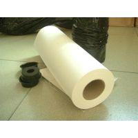衢州地区优质热升华转印纸生产厂家