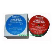 美国原装进口S-11砂纸/TABER耐磨机专用S-11砂纸