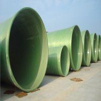 优质玻璃钢管道价格 哪里有质量好的玻璃钢管道
