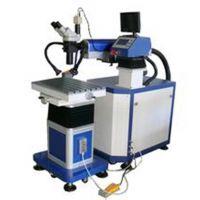 供应全自动激光焊机,高精度激光焊机,模具激光焊机