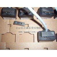 德国Kendrion刹车片/电磁振动器40E00128A12V01/KLMEB 40FA/4797