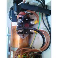 热水器、开水器双级断路温控器、干烧保护器-艾默生66TM温控器