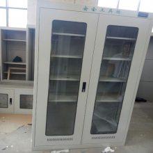 石家庄金淼电力生产销售 冷轧钢板材质 电力智能除湿安全柜规格