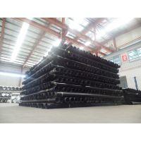 矿用聚氯乙烯螺旋焊管直销矿用PVC输送管