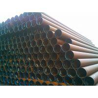 天钢管线管,219x30管线管,气体运输管线