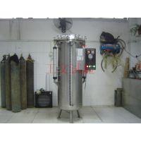 供应广州工文试验设备厂浸水试验机,,LED测试仪器,IP68潜水试验机