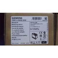 便携式电能仪表 7KM9300-0AB01-0AA0西门子电表