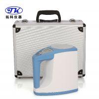 LDS-1G黑龙江玉米水分测定仪,冻玉米水分测定仪