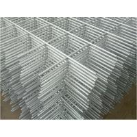 专业提供 无锡镀锌电焊网 热镀锌焊网 养殖电焊网
