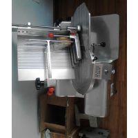 奥特斯好用牦牛肉切卷机,切肥牛卷价格,方砖刨片机图片ATS-320