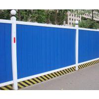 呼和浩特围档施工彩钢围挡厂家定做安装13314887268交通设施