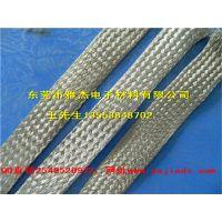 裸电线价格、雅杰铜编织线、金属编织网