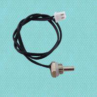 大量供应通用奥特朗热水器 燃气热水器温度传感器 感温探头HENYAN