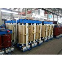 莆田变压器回收,电力配电变压器回收站
