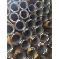35crmo大口径厚壁无缝钢管@冶钢合金钢管价格**厚壁热轧无缝钢管厂家