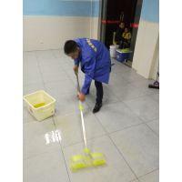 长沙瓷砖防滑施工防滑处理食堂防滑