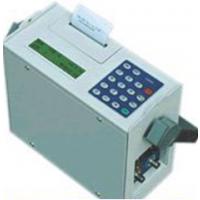 操作简单内置一体式打印机TDS100P便携式超声波流量计