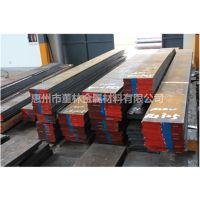 厂价直销35Mn 40Mn 圆钢 碳素钢