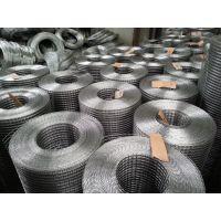 【100%实体】供应普通不锈钢电焊网,201不锈钢电焊网