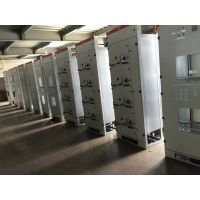 GCK经济型低压柜体 低压开关柜 GCK柜体 华柜精品