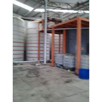 食品添加剂储罐 液碱储罐 全塑储罐,食品添加剂全塑储罐