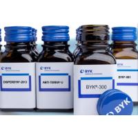 正品毕克BYK-2022分散剂特别适用于无机颜料这具有更大的密度