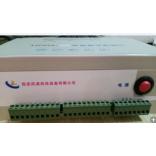 XMWK射频导纳物位开关,WFS-5100位置发送器SWF-2100西安庆成