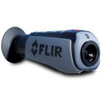 FLIR OS 240 海事户外夜视仪