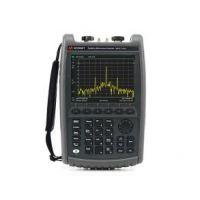 高价现金求购N9960A安捷伦N9960A频谱分析仪