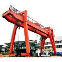 钢管腿倒三角葫芦门式起重机 新东方集团 厂家出售租赁定做