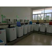 海尔洗衣机 原装商用海尔洗衣机 投币SXB60-51U7波轮洗衣机 厂家直销