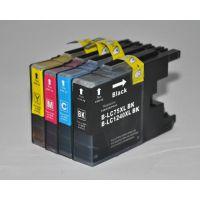 美国专线双清渠道可走仿牌电池,大电池,移动电池